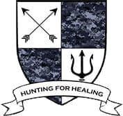 Hunting For Healing